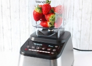 blendtec_designer_series_725_niner_bakes_ninerblends_review_giveaway_blender_05