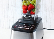 blendtec_designer_series_725_niner_bakes_ninerblends_review_giveaway_blender_08