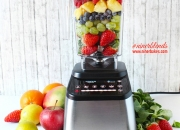 blendtec_designer_series_725_niner_bakes_ninerblends_review_giveaway_blender_12