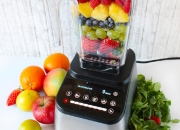 blendtec_designer_series_725_niner_bakes_ninerblends_review_giveaway_blender_14