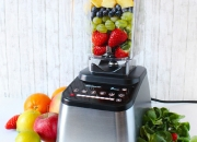 blendtec_designer_series_725_niner_bakes_ninerblends_review_giveaway_blender_15