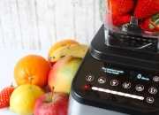 blendtec_designer_series_725_niner_bakes_ninerblends_review_giveaway_blender_16