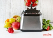 blendtec_designer_series_725_niner_bakes_ninerblends_review_giveaway_blender_22