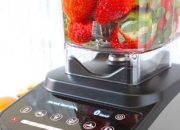 blendtec_designer_series_725_niner_bakes_ninerblends_review_giveaway_blender_25