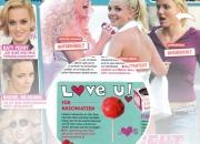 Magazine: INSIDE (03/2012)