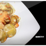 forfeatureposts_banner_potatogratin