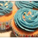 forfeatureposts_banner_vanillacupcakes
