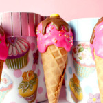 ninerbakes_ice_cream_cone_cakepops