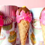 ninerbakes_ice_cream_cone_cakepops
