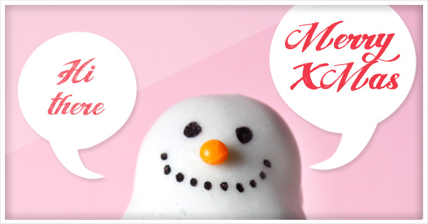 Cute and Lovely Christmas Snowman Cake Pops, perfect for the holidays.