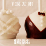 header_ninerbakes_wedding_cakepops bride and groom