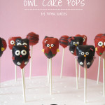owl_cake_pops_eulen_cake_pops_5