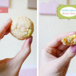 colorful_vanilla_chocolate_chip_cookies_ninerbakes