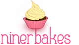 niner bakes
