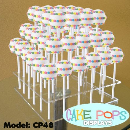 Where To Get Cake Pop Sticks