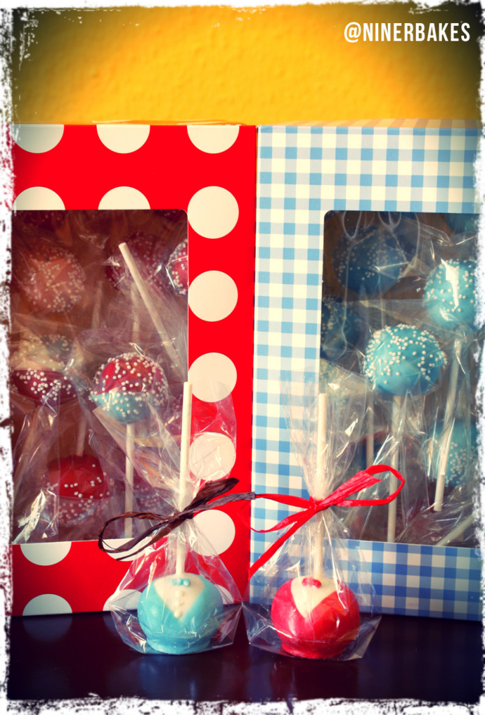 cellophan_bags_display_cake