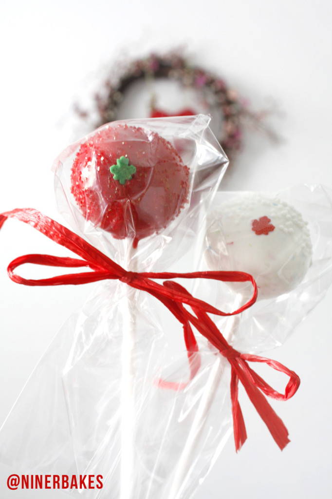 cellophan_bags_display_cake pops
