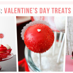 sweet_ideas_for_valentines_day_treats