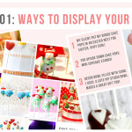 ways_to_display_your_cakepops_guide
