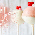 marbled_cakepops_valentines_day_ninerbakes