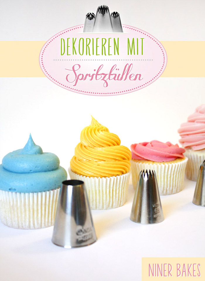 cupcakes_dekorieren_spritztuellen_01_ninerbakes