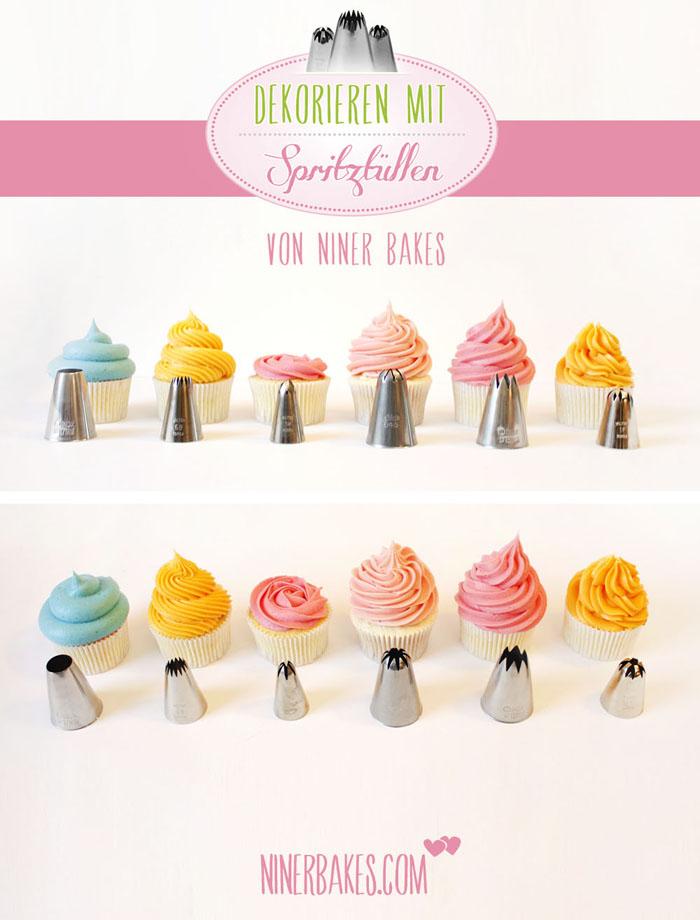 cupcakes_dekorieren_spritztuellen_technik_ninerbakes_1