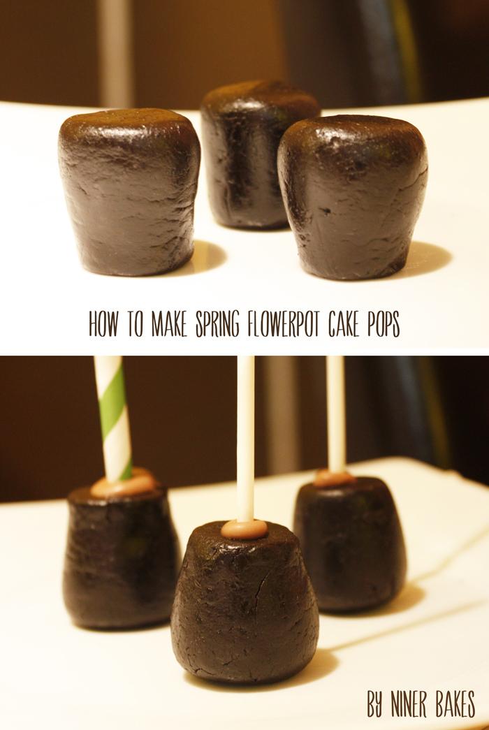 Tolle Oster Cake Pops Ideen F 252 R Euren Oster Desserttisch