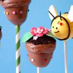 header_ninerbakes_flowerpot_bee_cakepops
