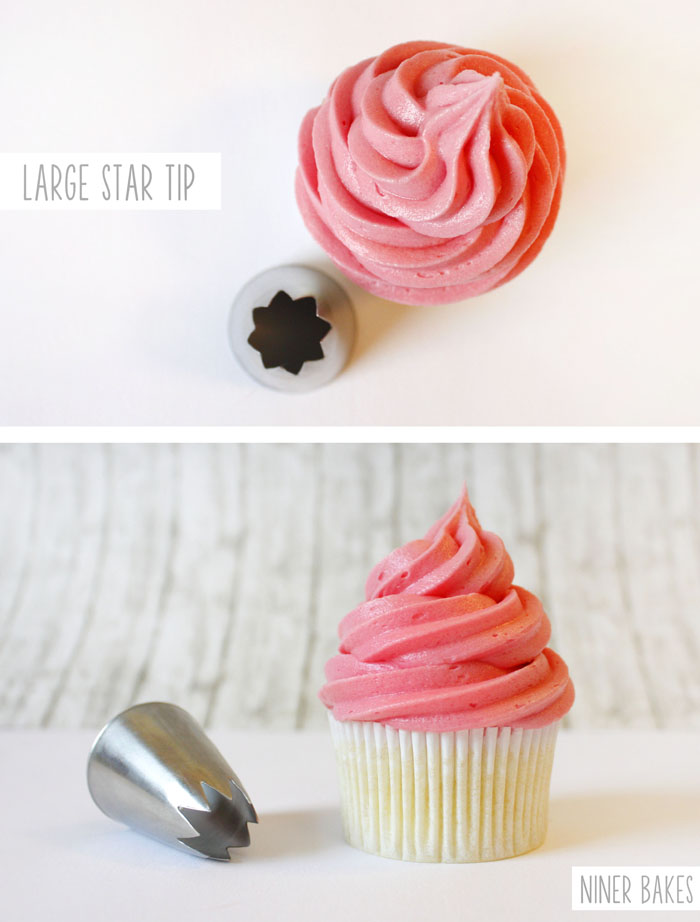 large_star_tip_001_ninerbakes_frosting_piping_techniques