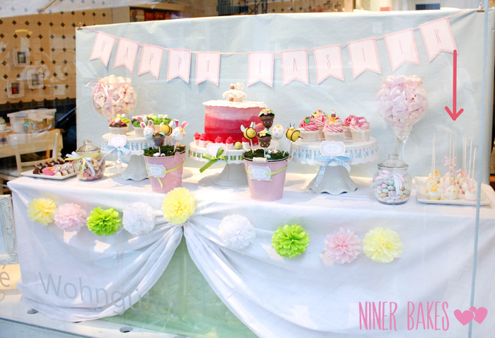 upside-down-cake-pops-butterfly-flower-cake-pops-niner-bakes-easter-candy-bar-sweet-table