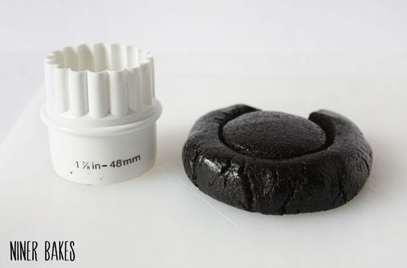 Birthday Cake - Cake Pops - Geburtstagstorten Cake Pops Anleitung Tutorial by niner bakes