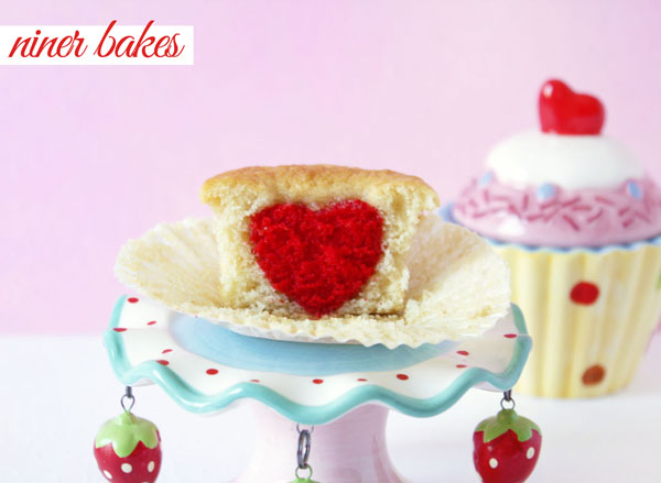heart-in-a-cupcake-ninerbakes-02