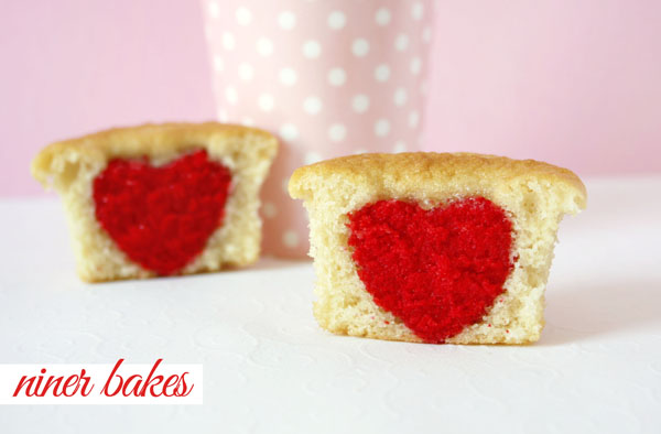 heart-in-a-cupcake-ninerbakes-03