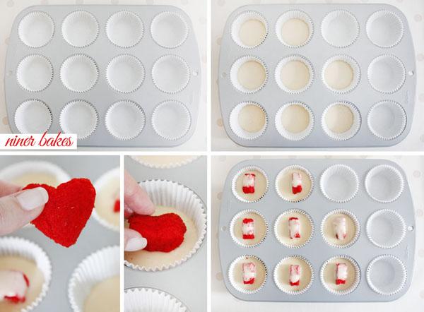 heart-in-a-cupcake-schrittfuerschritt