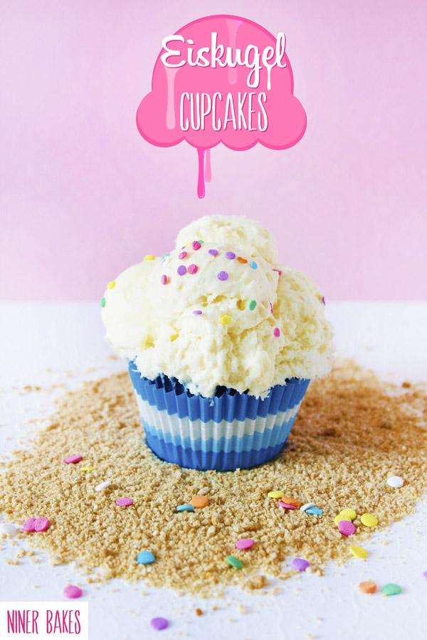titel_eiskugel_cupcakes_ninerbakes1