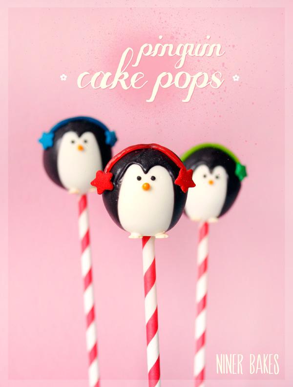 pinguin-cake-pops-von-ninerbakes-de