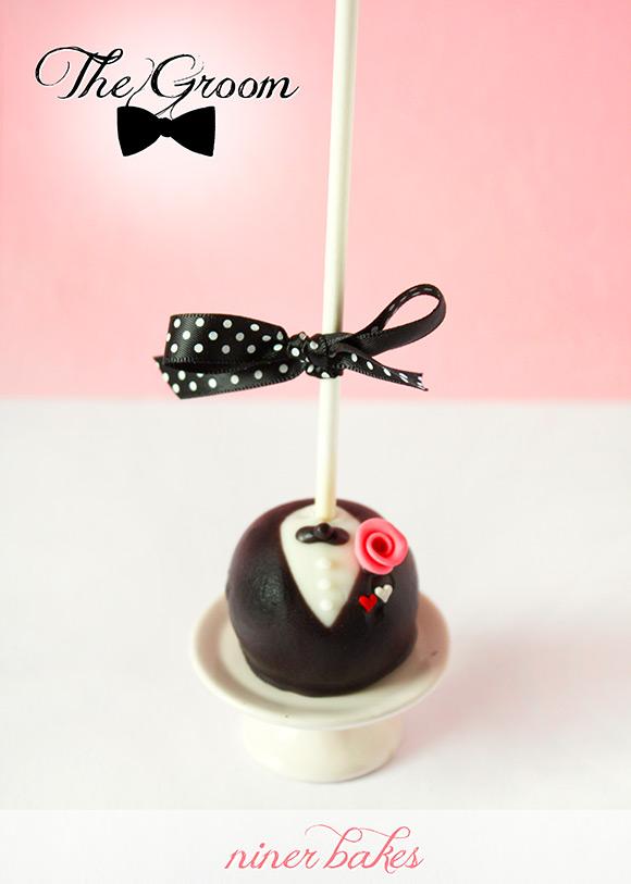 groom-cake-pops-b-yniner-bakes-01-s