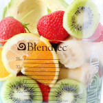 Green Smoothie for beginners + My Green Smoothie Testimony - by niner bakes - niner blends