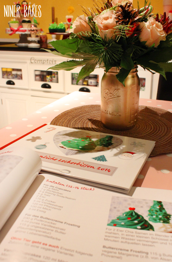 photobox_weihnachtliches_kochbuch_blogger_ninerbakes_01