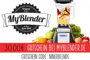 Dein Onlineshop für Blendtec Mixer in Deutschland zu Angebotspreisen. Blendtec Total Blender, Bianco Blender.