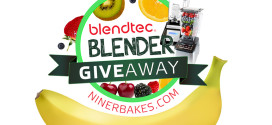 Blender Giveaway: Blendtec Designer 725 & Twister Jar – Enter now to win! (CLOSED)