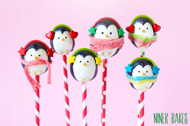 2015-How-to-make-winter-Penguin-Cake-Pops-by-niner-bakes