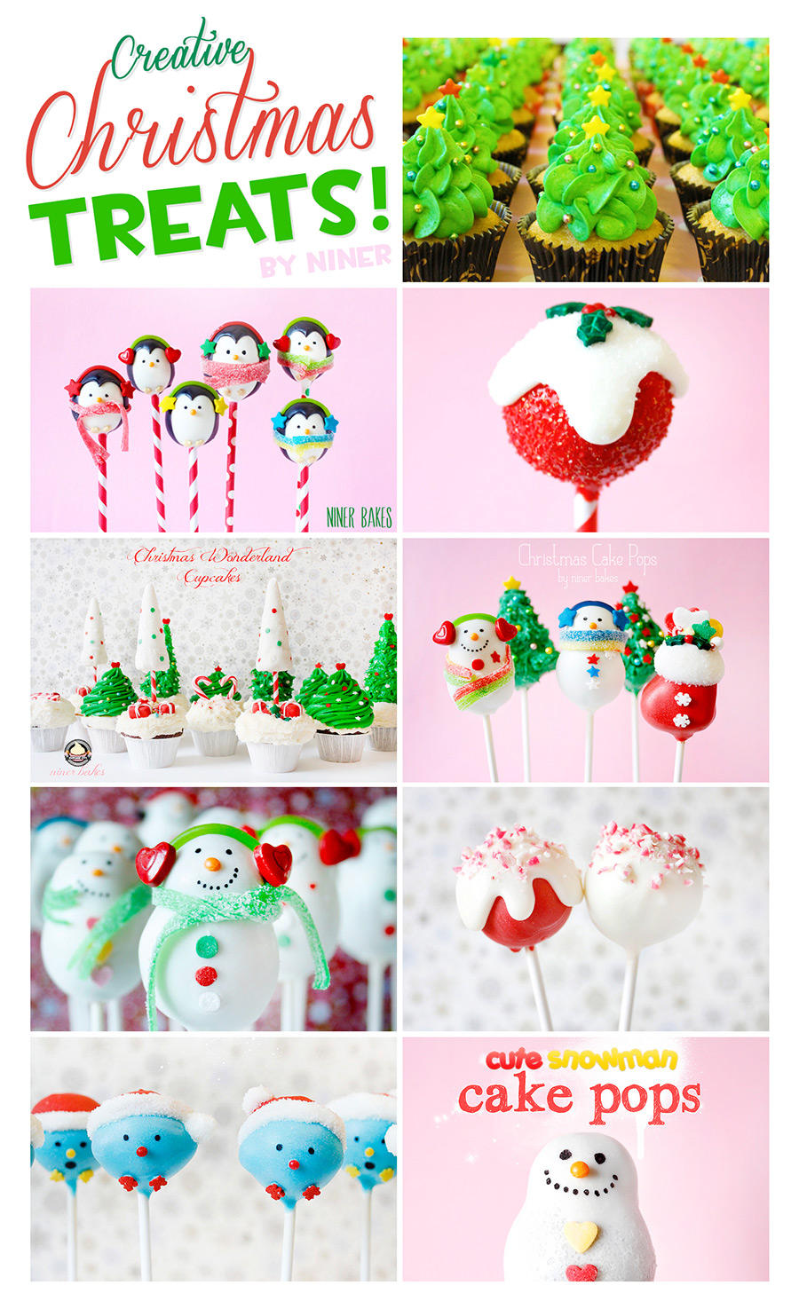 creative-christmas-treats-by-niner-bakes-2015_blogpost-cake-pops-cupcakes