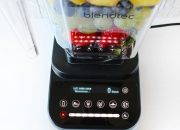 blendtec_designer_series_725_niner_bakes_ninerblends_review_giveaway_blender_11