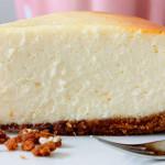 header_ninerbakes_best_newyork_cheesecake