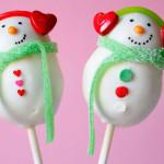 header_ninerbakes_snowman_cakepops_reloaded