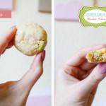 colorful_vanilla_chocolate_chip_cookies_ninerbakes