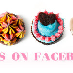 Win a lovely cake plate! Thanks for 5000 Likes on Facebook!
