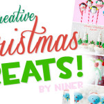 creative-christmas-treats-by-niner-bakes-2015_blogpost-cake-pops-cupcakes Weihnachts Bäckerei Rezepte